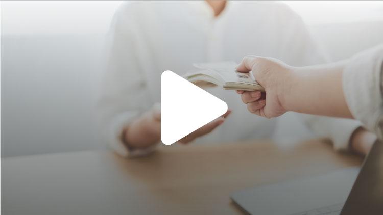 IPIDET Viernes Contable El método del devengo en el campo de la contabilidad y la tributación