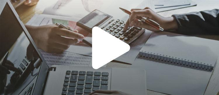 Conversatorio Institucional: Economía Digital, Experiencia Chilena