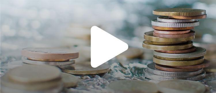 Conversatorio Institucional: Actualización Tributaria - Impuesto a la tenencia de inmuebles e ITAN