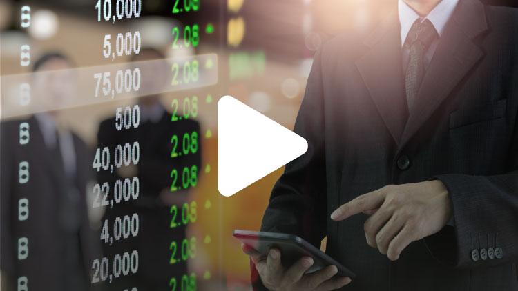 Tributación en la Economía Digital