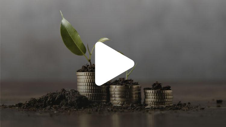Jueves Contable: Cobertura de Moneda Extranjera