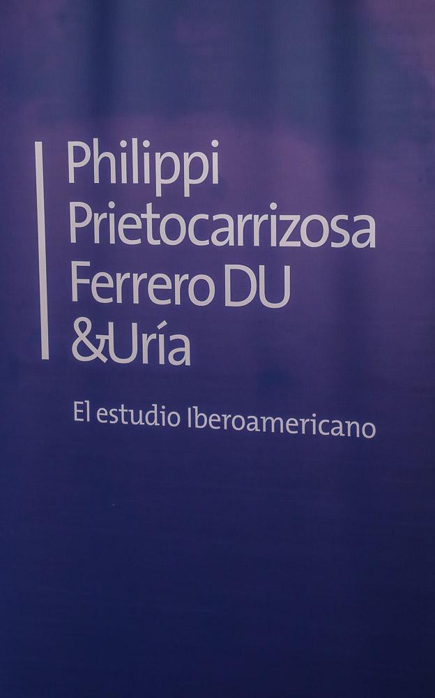 p_evento_03_2020-5