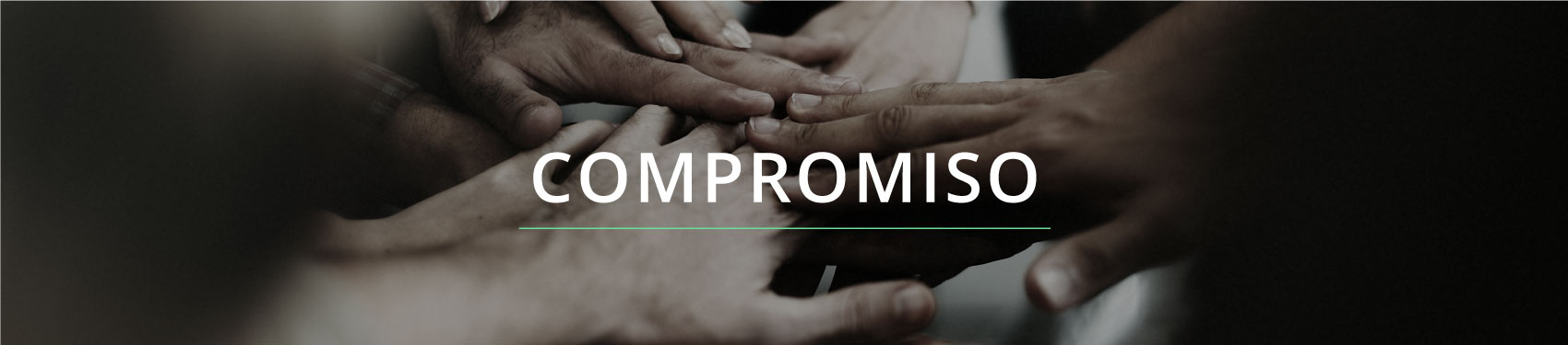 valor-compromiso