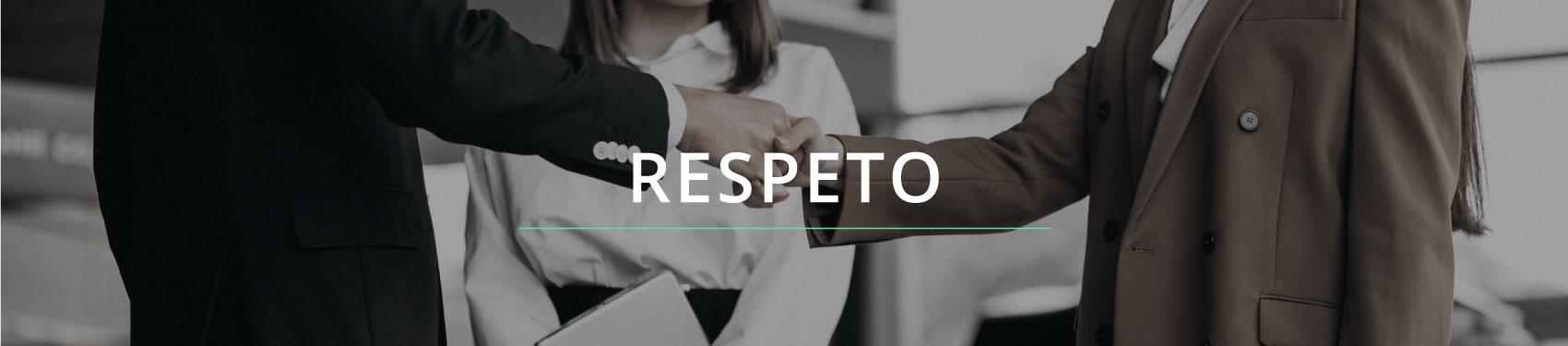 valor-respeto