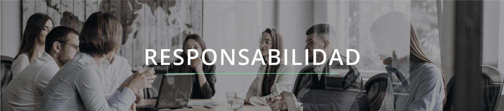valor-responsabilidad