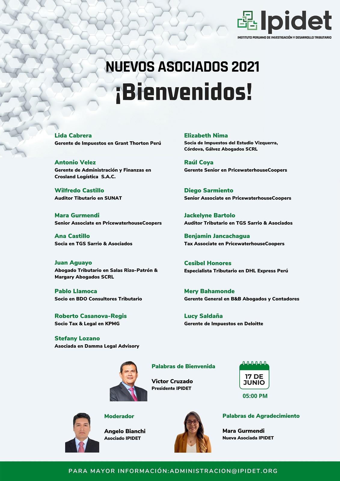 bienvenida-asociados2021