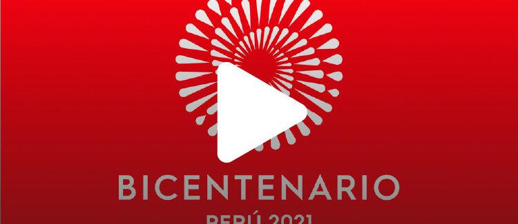 Desafíos y Expectativas Tributarias en el Perú Bicentenario