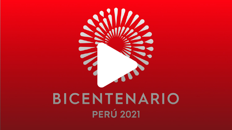 Conversatorio Institucional: La tributación rumbo al Bicentenario del Perú