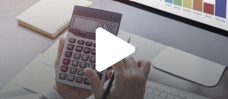 Conversatorio Institucional: Declaración Reporte Maestro de Precios de Transferencias: Principales Errores